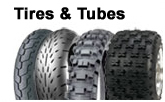Tires & Tubes